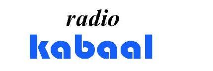 Radio Kabaal